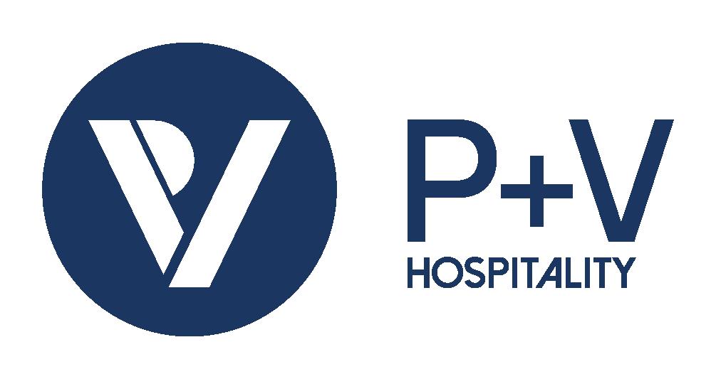 PV Hospitality